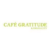Cafe Gratitude Logo