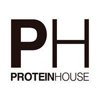 ProteinHouse Logo