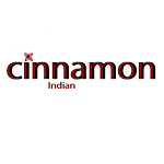 Cinnamon Indian Grill Logo