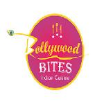 Bollywood Bites Logo