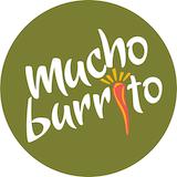 Mucho Burrito (14345 W Bell Rd) Logo