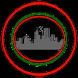 Manhattan Pizza (5224 N 7th St) Logo