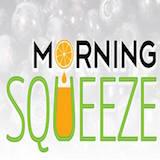 Morning Squeeze - Scottsdale Logo