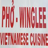 Pho Winglee Logo