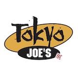 Tokyo Joes (3753 Wadsworth Blvd., Ste 113) Logo