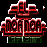 El Noa Noa Restaurant Logo