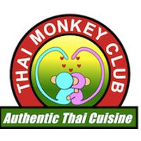 Thai Monkey Club Logo