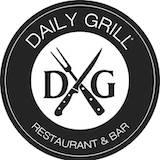 Daily Grill (Denver) Logo