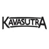 Kavasutra Kava Bar Logo