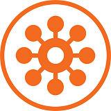 Protein Bar Logo