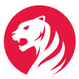 Pei Wei (200 Quebec St. Bldg. 100, Suite 115) Logo