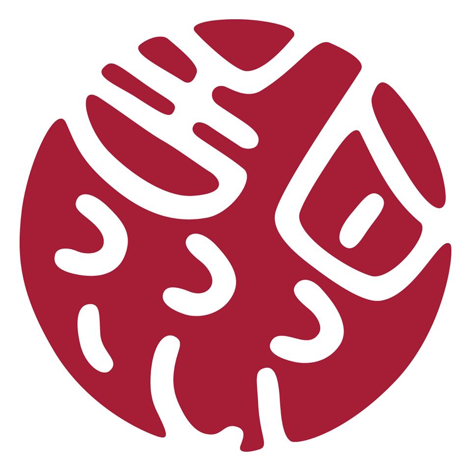 Sweetwaters Coffee & Tea Logo