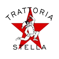 Trattoria Stella On Colfax Logo