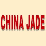 China Jade Logo