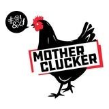 Mother Clucker (Denver) Logo