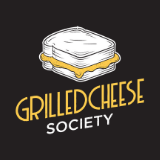 Grilled Cheese Society (Denver) Logo