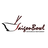 Saigon Bowl Logo