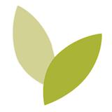 Shondiz (Quincy Ave) Logo