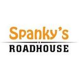 Spanky's Urban Roadhouse Logo
