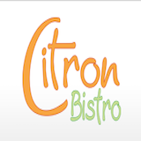Citron Bistro Logo