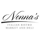 Nonna's Italian Bistro Logo