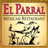 El Parral Mexican Restaurant (Greenwood Village) Logo