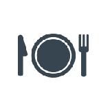 Dingfelder's Delicatessen Logo