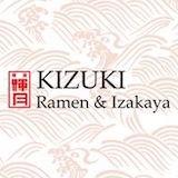 Kizuki Ramen & Izakaya (Bellevue Square) Logo