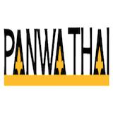 Panwa Thai Logo