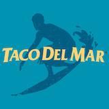 Taco Del Mar (Renton) Logo