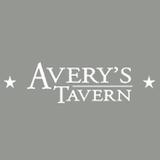 Avery's Tavern Logo