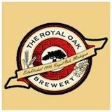 Royal Oak Brewery Logo