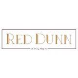 Red Dunn Kitchen Logo