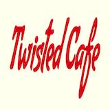 Twisted Cafe Logo