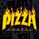 Pizza Chapel Logo