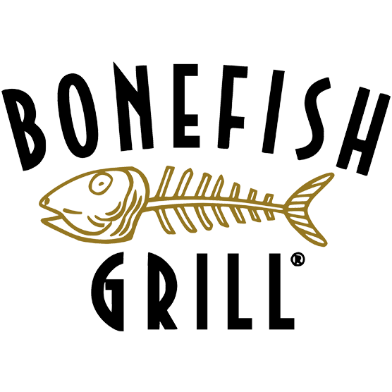 753-Bonefish Grill (3333 Virginia Beach Blvd) Logo
