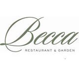 Becca (4200 Atlantic Ave) Logo