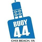 Buoy 44 Logo