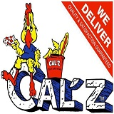 Cal's Pizza Subs & Chicken Wings Logo