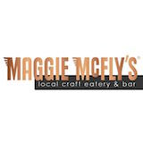 Maggie McFly's Logo