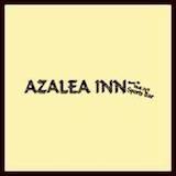 Azalea Timeout Sports Bar Logo
