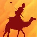 Rajput Indian Cuisine -- Norfolk Logo