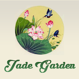 Jade Garden Restaurant Logo