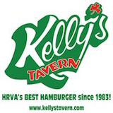 Kelly's Tavern Logo