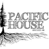 Pacific House Logo