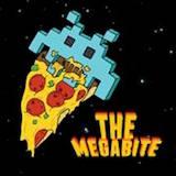 The Megabite Logo