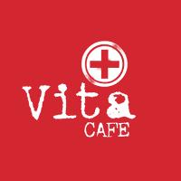 Vita Cafe Logo