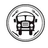 Wanderbrunch Logo