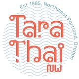 Tara Thai Logo
