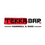 Tekka Bar: Handroll & Sake Logo